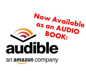 AUDIOBOOK_Audible