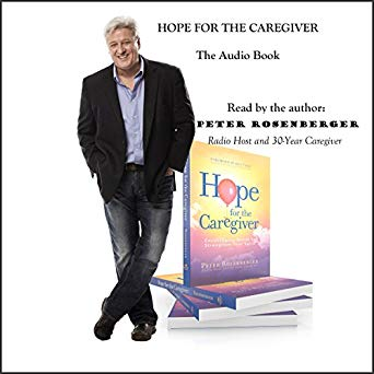Hope for the Caregiver - Ennis, MT